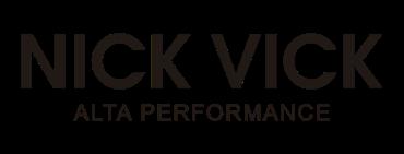 Imagem de categoria Alta Performance