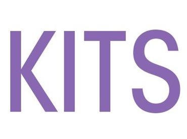 Imagem de categoria Kits