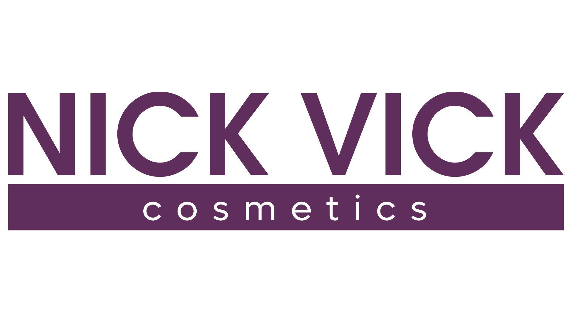 Nick Vick